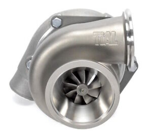 Garrett Gt2860rs Tial 63 A R Stainless V Band Turbine Hsg