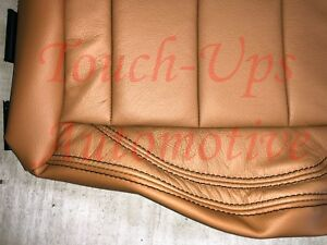 2007 Jeep Wrangler Katzkin Leather Seats New Autumn Tan Beige New 4 Door Custom