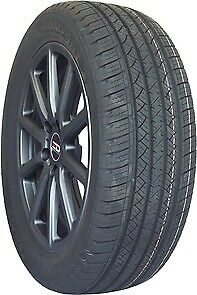 Antares Comfort A5 265 45r20 104w Bsw 2 Tires