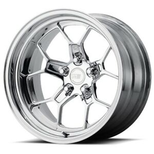 18x11 Motegi Racing Forged Mr400 Custom Built To Your Specs Forged