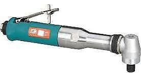 Dynabrade 54363 7 Hp Extended Right Angle Die Grinder 18 000 Rpm