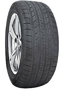 Milestar Ms932 225 45r18xl 95v Bsw 4 Tires