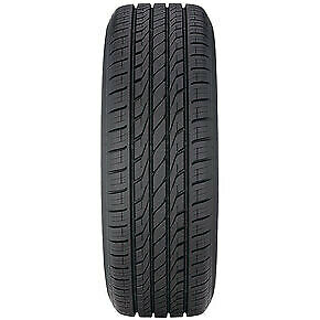 Toyo Extensa A s 205 50r15 86h Bsw 4 Tires