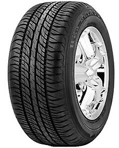 Sumitomo Touring Lsh 225 55r18 98h Bsw 4 Tires
