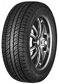 Sumitomo Touring Lst 195 70r14 91t Bsw 4 Tires