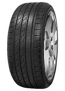 Imperial S210 245 45r17 99v Bsw 4 Tires