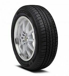 General Altimax Rt43 175 65r14 82t Bsw 4 Tires