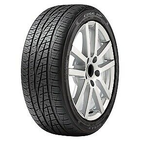 Kelly Edge Hp 245 45r17 95v Bsw 4 Tires