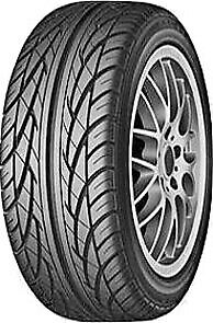 Doral Sdl a 235 65r16 103t Bsw 4 Tires