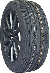Antares Ingens A1 205 40r17 84w Bsw 4 Tires