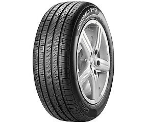Pirelli Cinturato P7 All Season Plus 235 45r17xl 97h Bsw 4 Tires