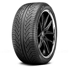 Lexani Lx Thirty 275 45r20xl 110v Bsw 4 Tires