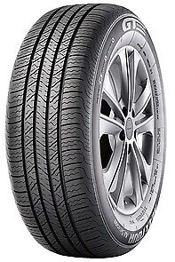 Gt Radial Maxtour All Season 205 75r14 95t Bsw 4 Tires