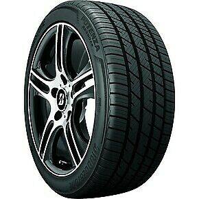 Bridgestone Potenza Re980as 205 45r17 84w Bsw 4 Tires