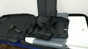 Physical Therapy Equipment Aurora Il