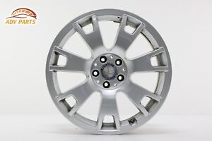 2013 2015 Mercedes Glk350 X204 Wheel Rim 19 19x7 5 Center Cap Tpms Oem