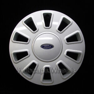 Ford Crown Victoria 2006 2011 Hubcap Genuine Factory Oem Wheel Cover 7050