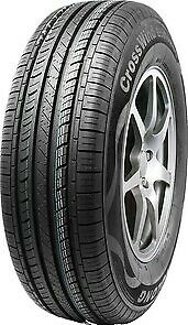 Crosswind Ecotouring 195 70r14 91t Bsw 4 Tires