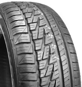 2 New Falken Ziex Ze950 A s 225 40r18 92w Xl As Performance Tires