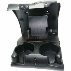New Cup Holder At Instrument Panel Fits 1998 2001 Dodge Ram 1500 5fr421azae