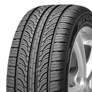 4 New Nexen N7000 235 40r18 235 40zr18 95w Xl High Performance All Season Tires