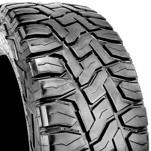 Toyo Open Country R t Lt 305 55r20 121 118q Load E 10 Ply Tire 13 14 32 223012