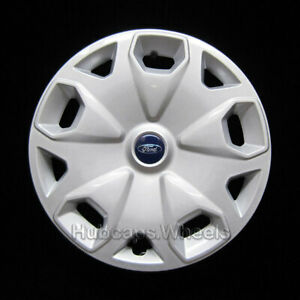 Ford Transit Connect 2014 2018 Hubcap Genuine Factory Oem 16 Wheel Cover 7065