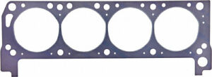 Fel pro 4 100 In Bore Fits Ford Cleveland modified Cylinder Head Gasket P n 1013