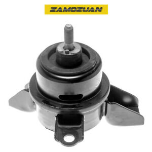 Front Right Engine Motor Mount 2010 2013 For Kia Soul 1 6l 2 0l A7190 9756