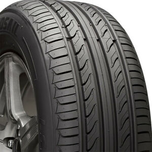 2 New Landsail Ls588 Suv 255 60r18 112h Xl A s Performance Tires