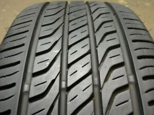 2 Toyo Extensa A S 215 60r16 94t Used Tire 9 10 32 54590