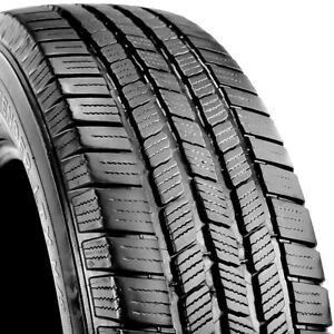 Michelin Defender Ltx M S Lt 245 75r16 120 116r Load E 10 Ply Tire 7 8 32 105587