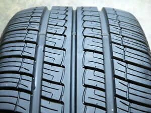 Big O Euro Tour Premium Touring 225 55r17 97t Used Tire 8 9 32 68224