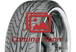 1 New General G Max As 05 225 45zr17 91w Tires