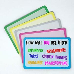Dry Erase Accent Magnets By For Kanban Board Agile Scrum Classroom 4x6 Plus