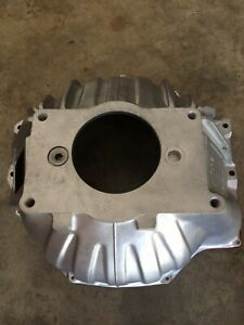 Bell Housing Small Block Chevy