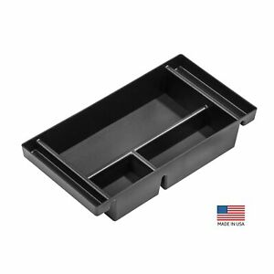 Vehicle Ocd Chevy Silverado gmc Sierra 1500 2019 20 Hd 2020 Console Tray