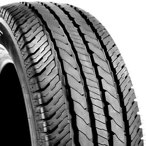 Capitol H t Lt 275 65r18 123 120r Load E 10 Ply Used Tire 14 15 32 404588