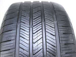 2 Goodyear Eagle Ls 2 245 45r18 100h Used Tire 6 7 32 502407