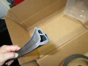 Amc Hornet Sportabout Concord Or Eagle Wagon Liftgate Seal