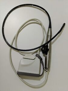 Philips S7 2 Omni Tee Echo Ultrasound Transducer Probe