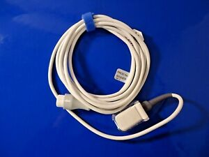Masimo Lncs Spo2 Cable For Mindray Dpm 6 7 Patient Monitor 0010 30 42738