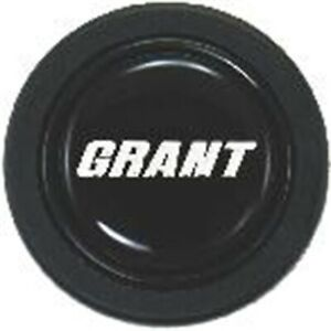Grant 5883 Signature Horn Button