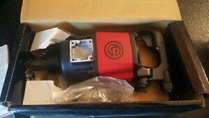 Chicago Pneumatic 1 Drive Impact Wrench Cp7778