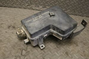 Dodge Ram 1500 2500 3500 Tipm Totally Integrated Power Module 56051039ad