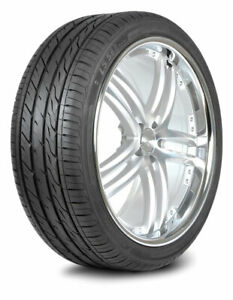 4 New Landsail Ls588 Suv 255 60r18 112h Xl A s Performance Tires