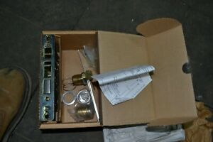 Sargent Assa Abloy 8203 26d Lock Assembly Nos Free Shipping