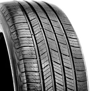 2 Michelin X Tour A S Th 205 55r16 91h Used Tire 8 9 32 702511