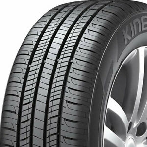 215 45r17 Xl Hankook Kinergy Gt All Season 215 45 17 Tire