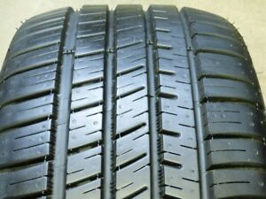 Michelin Pilot Sport A S 3 225 45zr17 94y Used Tire 9 10 32 17095